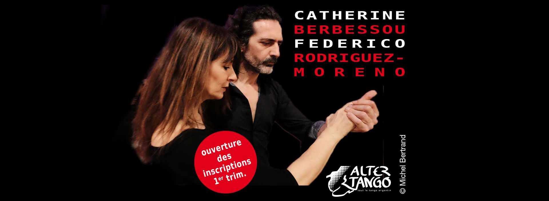 cours catherine barbessou federico rodriguez moreno altertango
