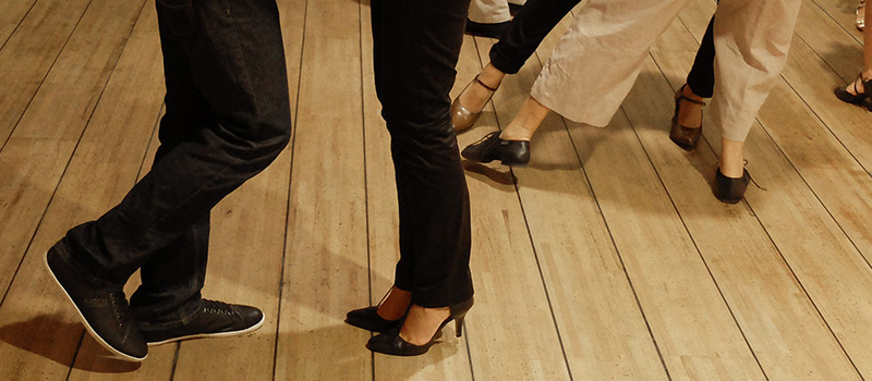 initiations tango altertango