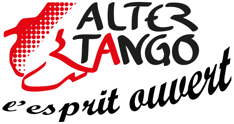 AlterTango