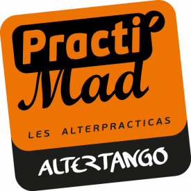 practicmad alterpracticas altertango tango practicas